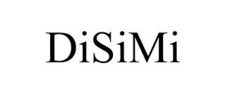 DISIMI