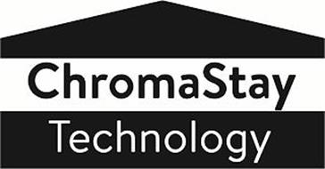 CHROMASTAY TECHNOLOGY
