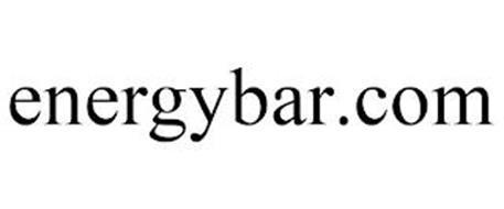 ENERGYBAR.COM