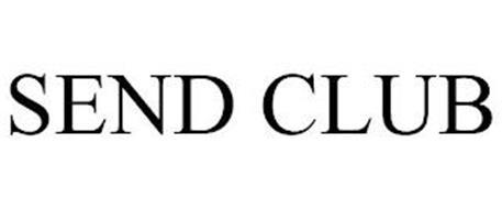 SEND CLUB