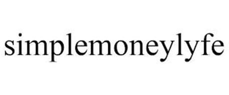 SIMPLEMONEYLYFE