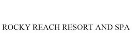 ROCKY REACH RESORT AND SPA