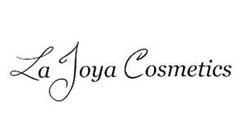 LA JOYA COSMETICS