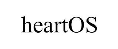 HEARTOS