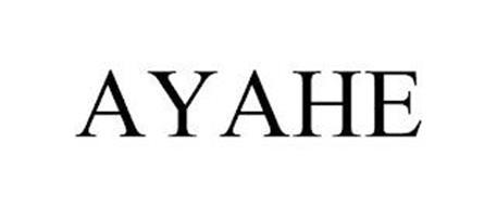AYAHE