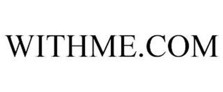 WITHME.COM
