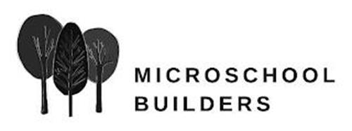 MICROSCHOOL BUILDERS