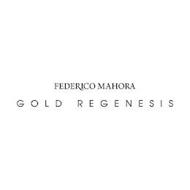 FEDERICO MAHORA GOLD REGENESIS