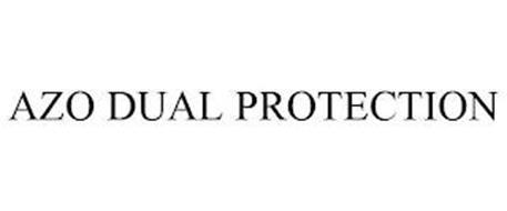 AZO DUAL PROTECTION