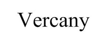 VERCANY