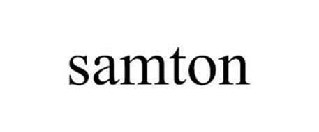 SAMTON