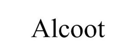 ALCOOT