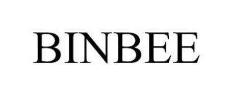 BINBEE
