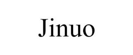 JINUO
