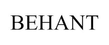 BEHANT