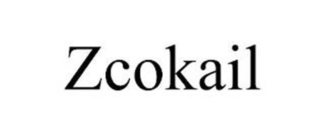 ZCOKAIL