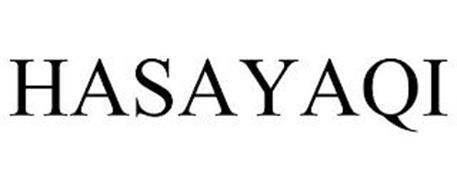 HASAYAQI