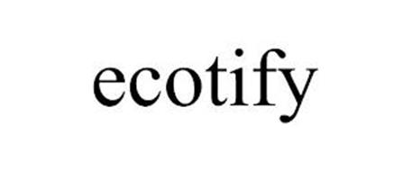 ECOTIFY