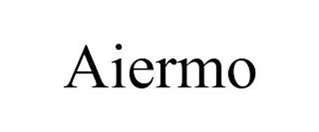 AIERMO