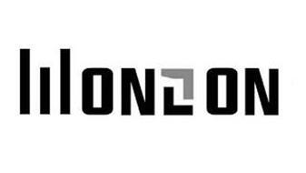 LILONZON