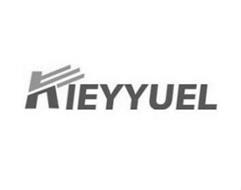 KIEYYUEL