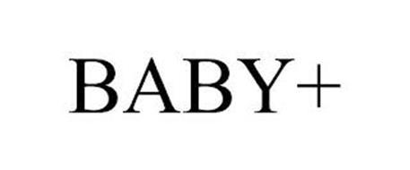BABY+