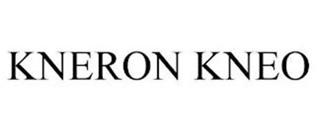 KNERON KNEO