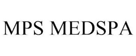 MPS MEDSPA