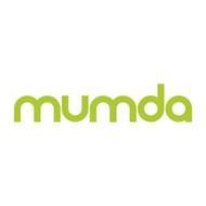 MUMDA