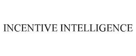 INCENTIVE INTELLIGENCE