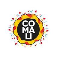 COMALI