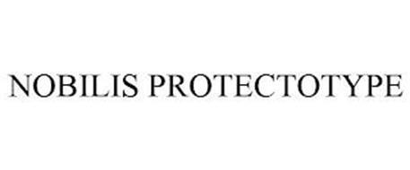 NOBILIS PROTECTOTYPE