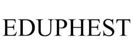 EDUPHEST