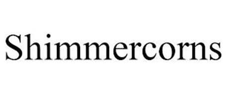 SHIMMERCORNS