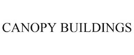 CANOPY BUILDINGS