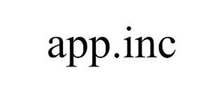 APP.INC