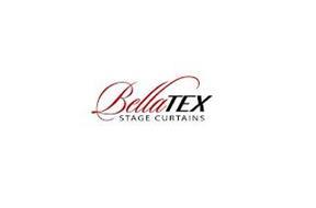 BELLATEX STAGE CURTAINS
