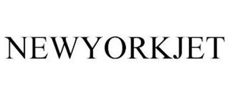 NEWYORKJET