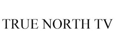 TRUE NORTH TV