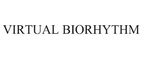 VIRTUAL BIORHYTHM