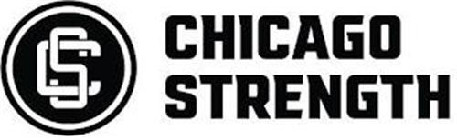 CS CHICAGO STRENGTH
