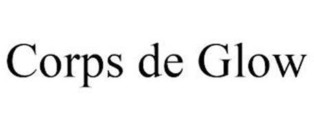 CORPS DE GLOW