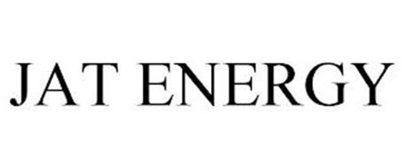 JAT ENERGY