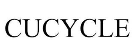 CUCYCLE
