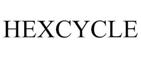 HEXCYCLE