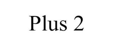 PLUS 2