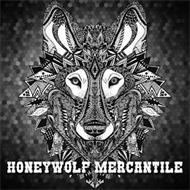 HONEYWOLF MERCANTILE