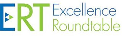 ERT EXCELLENCE ROUNDTABLE