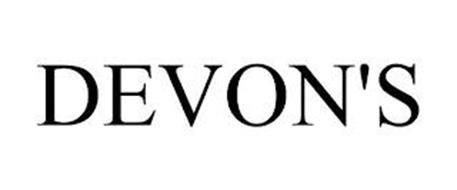 DEVON'S