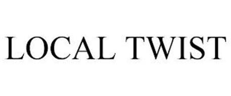 LOCAL TWIST